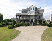 108 Sandpebble Court, Nags Head image