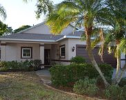 5024 79th Street E, Bradenton image