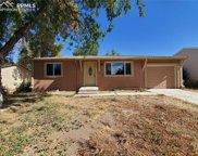 3923 Fetlock Circle, Colorado Springs image