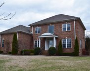 4450 S Carothers Rd, Franklin image