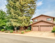 9649  Bullion Way, Orangevale image