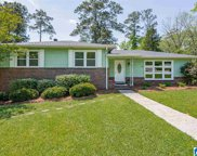 2232 Bluff Road, Hoover image