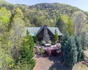 2140  Cedar Creek Road, Lake Lure image