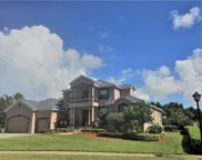 5909 Pelican Bay Plaza S, Gulfport image
