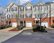 624 Montreux Drive, Greenville image