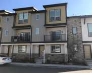14743 S Nob Ln, Bluffdale image