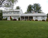 60 Balsam DR, East Greenwich image