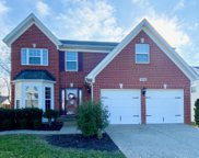 10616 Providence Dr, Louisville image
