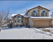 6903 S Penstemmon Ln W, West Jordan image