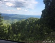 TBD Rocky Knob Road, Blowing Rock image