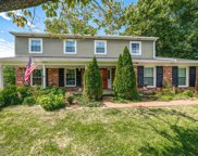 6105 Rodes Dr, Louisville image