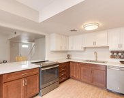 7809 E Rovey Avenue, Scottsdale image