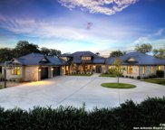 175 Riverwood, Boerne image