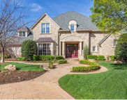 14901 Laurin Lane, Oklahoma City image
