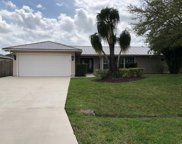 1038 SW Mantilla Avenue, Port Saint Lucie image