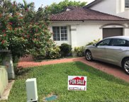 11566 Nw 51st Ln, Doral image