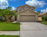 16006 Royal Aberdeen Place, Odessa image