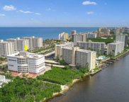 3210 S Ocean Boulevard Unit #405, Highland Beach image