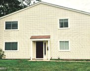 240 GREENFIELD COURT, Sterling image