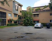 15555 N Miami Lakeway Unit #105, Miami Lakes image