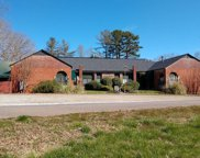 982 Elf School Road, Hayesville image