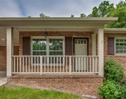 1108 Robin Hood Road, High Point image