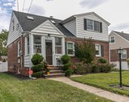 23 MAC ARTHUR AVE, Cranford Twp. image