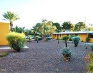 350 N Silverbell Unit #67, Tucson image