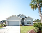 830 Covelo Lane, Myrtle Beach image