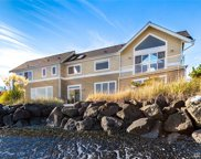 15638 Point Monroe Dr NE, Bainbridge Island image