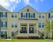 1097 Clifton Springs Lane, Winter Springs image