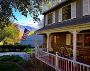 329  Riddle Cove Road, Maggie Valley image