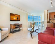 2943 Kalakaua Avenue Unit PH-1207, Honolulu image