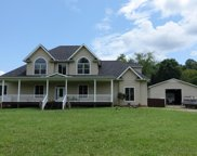 3401 Long Hollow Rd, Knoxville image