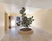 77235 Iroquois Drive, Indian Wells image