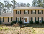 145 Waterford, Mableton image