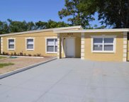 904 San Domingo Road, Orlando image