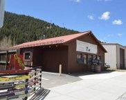2731 Colorado Boulevard, Idaho Springs image