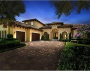 6482 Lake Burden View Drive, Windermere image