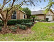 1669 East Spring Ridge Circle, Winter Garden image