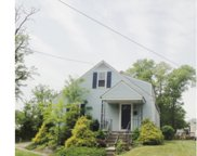 303 W Mill Road, Maple Shade image