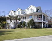 94 Pelican Point Road, Wilmington image