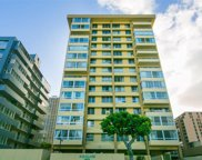 2533 Ala Wai Boulevard Unit 801, Honolulu image