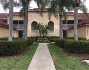 2860 Cypress Trace Cir Unit 1822, Naples image