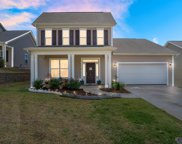 6 Howards End Court, Simpsonville image