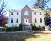 1335 WOONSOCKET HILL RD, North Smithfield image