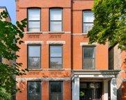 1864 N Sheffield Avenue, Chicago image