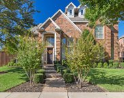 3309 Westfield Drive, Plano image
