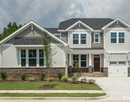 541 Silverliner Drive Unit #Lot 16, Knightdale image