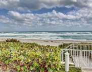 2901 S Ocean Boulevard Unit #404, Highland Beach image
